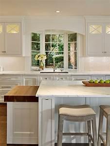 formidable sol gris clair quelle couleur pour les murs 14 With sol gris clair quelle couleur pour les murs