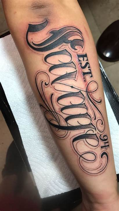 Savage Tattoos Est 94 Tribal Native Tattos