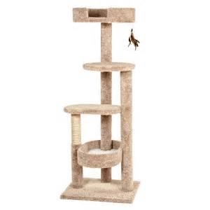 petsmart cat tree whisker city 174 city hotel cat tree furniture towers