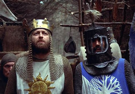 regarder monty python and the holy grail streaming complet gratuit vf en full hd stream monty python and the holy grail on facebook