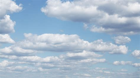 Clouds wallpaper | 1920x1080 | #70358