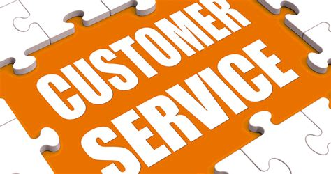 21 best images about customer 5 tips for providing top customer service multichannel