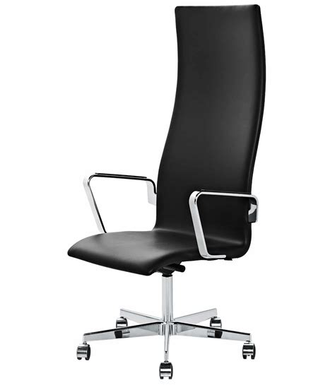 Office Chairs Expensive by Most Expensive Office Chair In The World Top 10