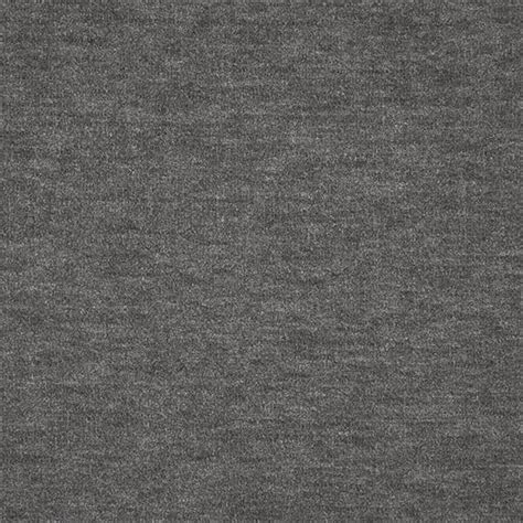 Grey Upholstery Fabric Sale by 46058 0006 Loft Grey Sunbrella Indoor Outdoor Fabric