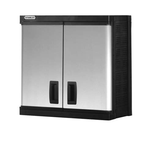 16 inch deep cabinets where to buy stanley 716201r 16 1 4 inch deep wall cabinet
