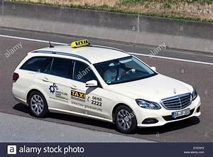 Taxi Frankfurt Preise Berechnen : taxi mercedes 212 related keywords taxi mercedes 212 long tail keywords keywordsking ~ Themetempest.com Abrechnung