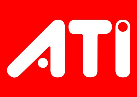 ati technologies wikipedia