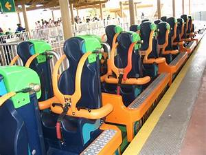 Kingda Ka photo from Six Flags Great Adventure - CoasterBuzz