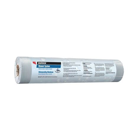 durock tile underlayment membrane custom building products levelquik rs 50 lb self leveling