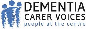 Dementia Carer Voices - People and Networks