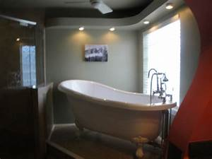 Bathroom remodeling jacksonville interior design in for Bathroom remodel jacksonville fl