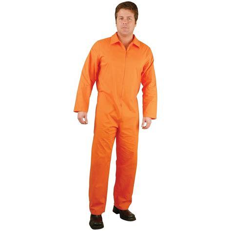 prison jumpsuits buy orange jumpsuit clothing