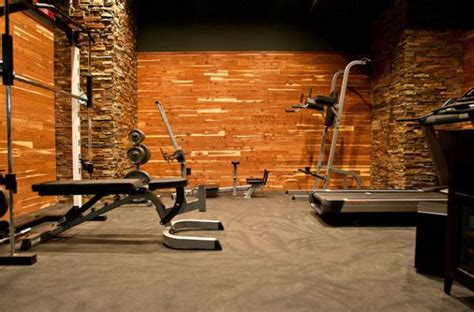 70+ Home Gym Ideas And Gym Rooms To Empower Your Workouts. Room Design Living Room. Pink Living Room Chairs. Wall Hanging Ideas For Living Room. Poufs For Living Room. Living Room Accent Chair. Sectional Living Rooms. Home Goods Living Room Chairs. Gray And Tan Living Room Ideas