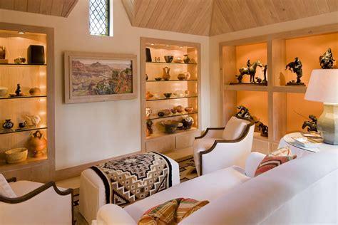 luxury interior design gallery