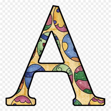 alphabet clipart  alphabet  transparent