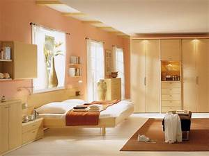 wall beautiful light bedroom walls color combinations With beautiful wall color and design