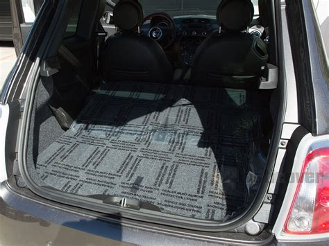 Sticky Floor Mats For Cars  Review Carpet Co