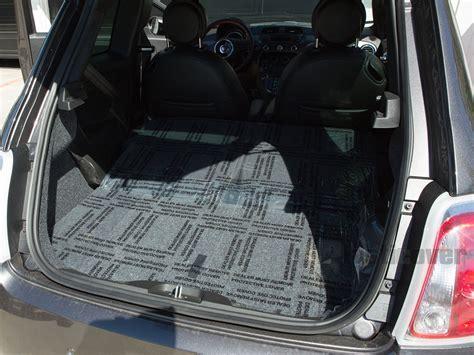 Automotive Carpet Protection Film