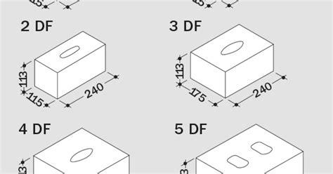 ks steine maße ks und ks r f 252 r normalmauerm 246 rtel