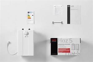 Durchlauferhitzer Test Stromverbrauch : montieren aeg 222162 huz 5 basis durchlauferhitzer test ~ A.2002-acura-tl-radio.info Haus und Dekorationen