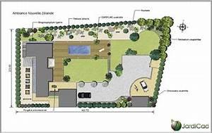 amenager son jardin logiciel gratuit 1 logiciels With plan amenagement jardin gratuit