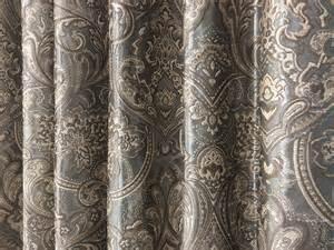 fabrics mississauga designer fabric toronto