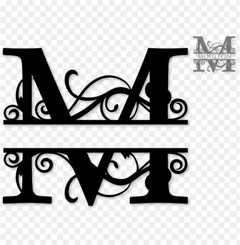 monogram  png  monogram mpng transparent images  pngio