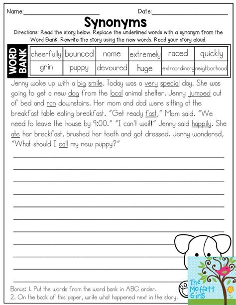 best 25 the story ideas on story story