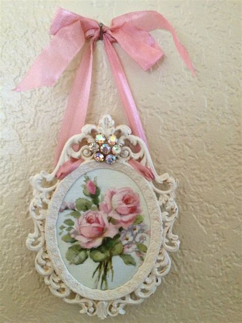 shabby chic pink paint 136 best images about rose pictures on pinterest cabbage roses clip art and shabby chic