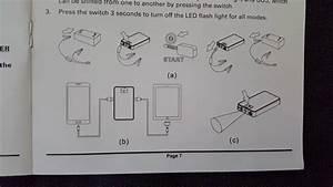 Manual    Instructions  Allstart 540 Microboost Jump