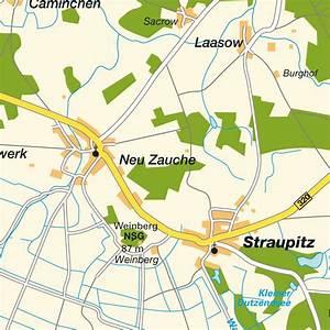 Route Berechnen : regionen deutschland karte ~ Themetempest.com Abrechnung