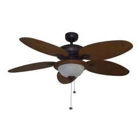 harbor 52 baja aged bronze ceiling fan model plm52abz5