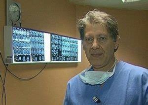 Neurochirurgia Pavia by Galzio Si 232 Trasferito A Pavia Dopo Le Anticipazioni Di