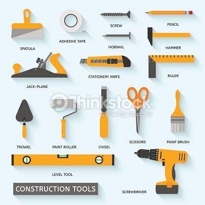 Garage Tools Named  Iskanje Google  Tools Pinterest