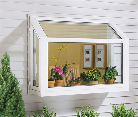 Plant Window by Garden Window Replacement Prices Materials Window