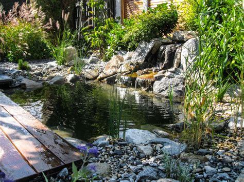 Gartengestaltung Modern Mit Wasser by Modern Garten Bilder Urbaner Garten Im Herzen N 252 Rnbergs