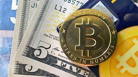"""Bitcoin fiyat hesaplayıcı ile farklı para birimlerinden güncel bitcoin kurunu bu sayfada güncel olarak 1 bitcoin'in kaç dolar olduğu gösterilmektedir. El Bitcoin """"pone precio"""" a la muerte del dólar - La verdad oculta"""