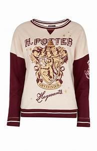 Vetement Harry Potter Femme : primark produits ~ Melissatoandfro.com Idées de Décoration