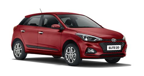 Honda Brio Vs Hyundai I20 by Wheelmonk Hyundai Vs Honda Which Is A Better Brand
