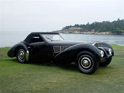 Antique Bugatti Cars by 1937 Bugatti Type 57s For Sale Classiccars Cc 1044976