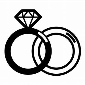 wedding rings symbol bappainfo With symbol of wedding ring