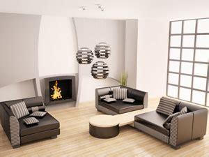 gestaltungsideen wohnzimmer wohnzimmer deko gestaltungsideen fürs wohnzimmer dekoration
