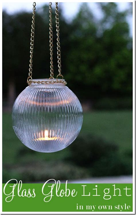 diy outdoor lighting ideas 13 diy outdoor lighting ideas style motivation