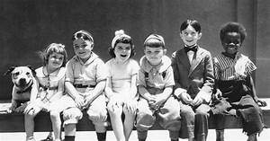 Our Gang and Little Rascals | Legacy.com