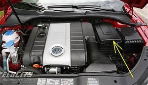 2002 Volkswagen Bettle
