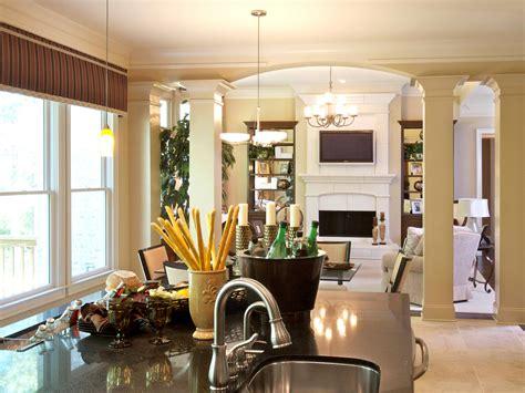 interior home design com home interior pictures home interior design 58