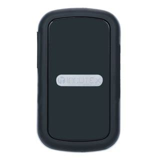 incutex gps tracker gps tracker