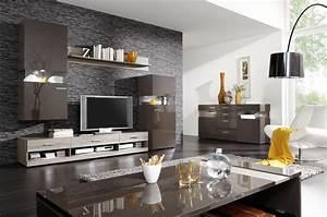 Tapeten Wohnzimmer 2016 : wohnzimmer deutsche dekor 2017 online kaufen ~ Orissabook.com Haus und Dekorationen