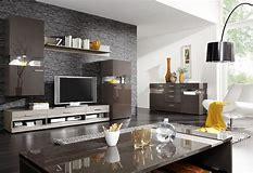 hd wallpapers wohnzimmergestaltung modern - Wohnzimmergestaltung Modern