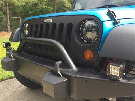 head in the ceiling fan lyrics 100 jeep vinyl wrap 3m vinyl vehicle wrap our jeep